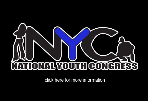 National Youth Congress